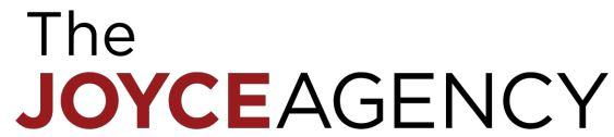 Joyce Agency